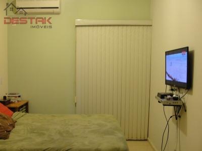 Casa / de 3 dormitórios à venda em Vila Mafalda, Jundiai - SP
