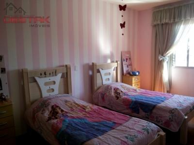 Casa / de 3 dormitórios em Ponte De Campinas, Jundiai - SP