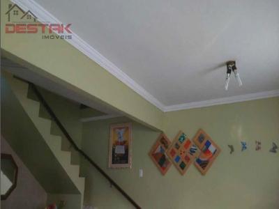 Casa / de 3 dormitórios à venda em Vila Capuava, Valinhos - SP