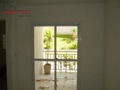Apartamento / de 1 dormitório em Jd Itália, Varzea Paulista - SP