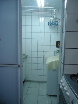 Apartamento / de 3 dormitórios à venda em Parque Cecap, Jundiai - SP