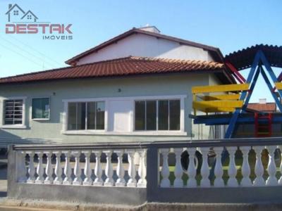 Casa / de 2 dormitórios em Vila Rubi, Jundiai - SP