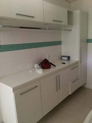 Casa / de 3 dormitórios à venda em Chácara M Mediterrânea, Jundiai - SP