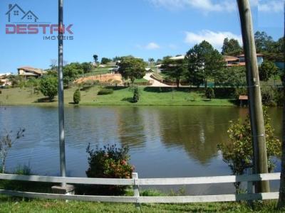 Casa / de 4 dormitórios à venda em Jardim Palladino, Itatiba - SP