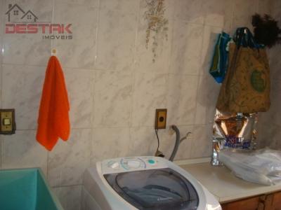 Casa / de 3 dormitórios à venda em Jardim Das Hortências, Jundiai - SP