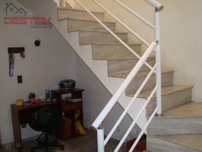 Casa / de 3 dormitórios à venda em Vl Das Hortências, Jundiai - SP