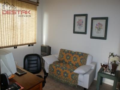 Casa / de 6 dormitórios em Cafezal, Itupeva - SP