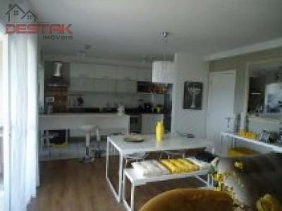 Apartamento / de 3 dormitórios em Engordadouro, Jundiai - SP