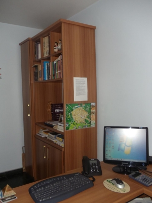 Casa / de 4 dormitórios à venda em Jardim Ana Maria, Jundiai - SP