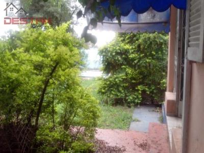Casa / de 3 dormitórios à venda em Anhangabaú, Jundiaí - SP