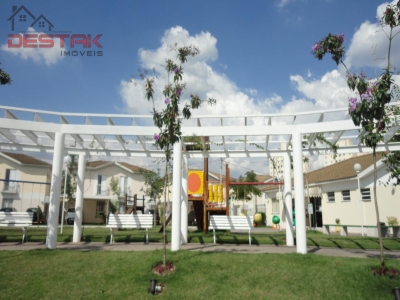 Casa / de 3 dormitórios à venda em Jardim Shangai, Jundiaí - SP