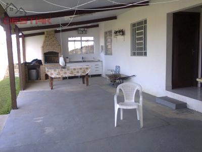 Casa / de 3 dormitórios à venda em Vila Nova Jundiainópolis, Jundiai - SP