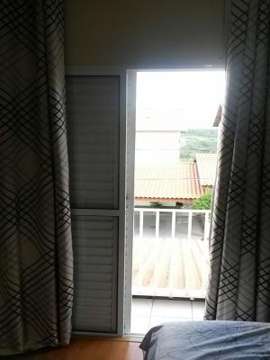 Casa / de 3 dormitórios à venda em Jardim Martins, Jundiai - SP