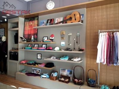 Comercial, Loja, Ponto / em Vila Virginia, Jundiai - SP