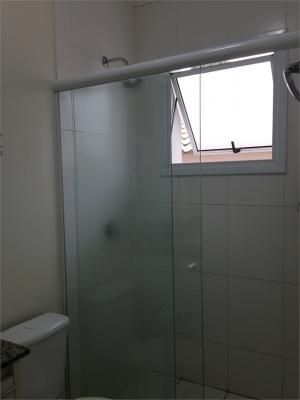 Casa / de 3 dormitórios em Eloy Chaves, Jundiai - SP