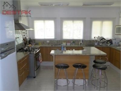 Casa / de 4 dormitórios à venda em Bonfim, Itupeva - SP