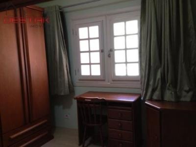 Casa / de 3 dormitórios à venda em Explanada Do Carmo, Jarinu - SP