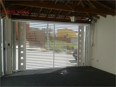 Casa / de 3 dormitórios em Residencial Jundiaí Ii, Jundiai - SP