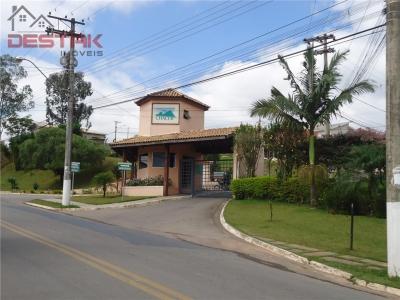 Terreno / à venda em Jardim Promeca, Varzea Paulista - SP