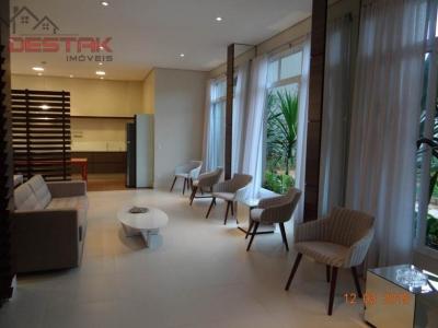 Apartamento / de 4 dormitórios à venda em Jardim Das Samambaias, Jundiai - SP