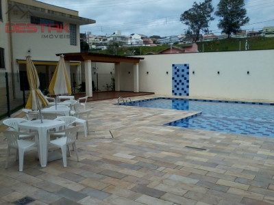 Apartamento / de 3 dormitórios à venda em Parque Da Represa, Jundiai - SP