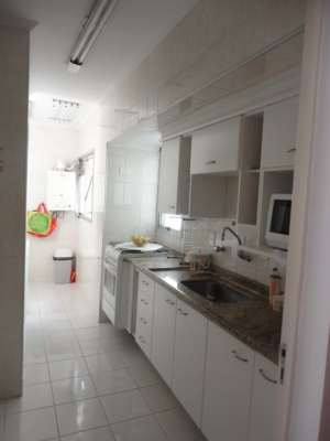 Apartamento / de 3 dormitórios à venda em Recanto Iv Centenário, Jundiai - SP