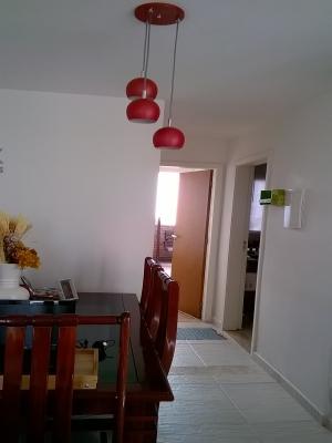 Casa / de 3 dormitórios à venda em Mirante Da Colonia, Jundiai - SP