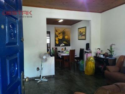 Casa / de 3 dormitórios à venda em Vianelo, Jundiai - SP