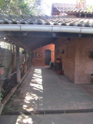 Rural, Chácara, Fazenda / de 1 dormitório à venda em Água Doce, Jundiai - SP