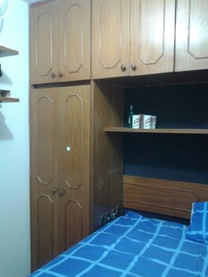 Apartamento / de 3 dormitórios em Jardim Santa Teresa, Jundiai - SP