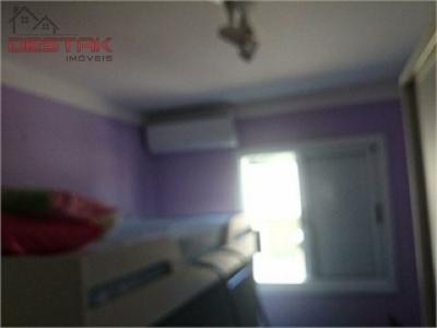Casa / de 4 dormitórios à venda em Eloy Chaves, Jundiai - SP