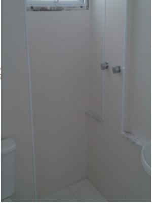 Apartamento / de 2 dormitórios em Engordadouro, Jundiai - SP