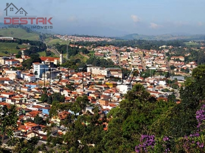 Rural, Chácara, Fazenda / de 3 dormitórios à venda em Bairro Dos Caras, Piracaia - SP