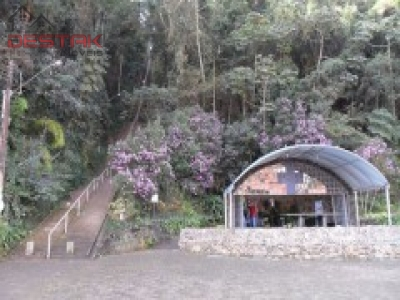 Rural, Chácara, Fazenda / de 3 dormitórios à venda em Centro, Piracaia - SP