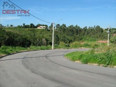 Terreno / à venda em Vale Azul Ii, Jundiai - SP