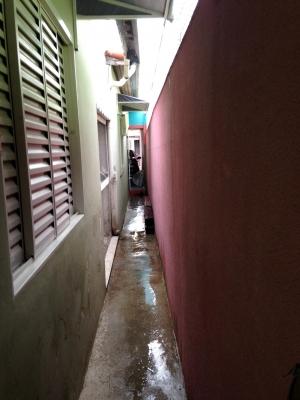 Casa / de 2 dormitórios à venda em Jardim Rio Branco, Jundiai - SP