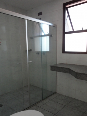 Flat / à venda em Anhangabaú, Jundiai - SP