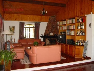 Rural, Chácara, Fazenda / de 3 dormitórios em Centro, Itatiba - SP