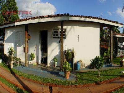 Rural, Chácara, Fazenda / de 3 dormitórios à venda em Centro, Itatiba - SP