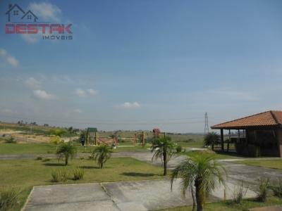 Terreno / à venda em Pinheiro, Itupeva - SP