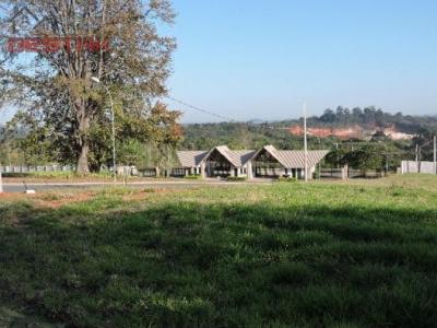 Terreno / à venda em Caxambu, Jundiai - SP