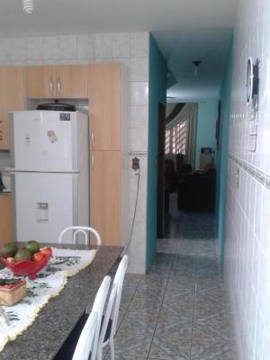 Casa / de 3 dormitórios à venda em Jd Das Tulipas, Jundiaí - SP