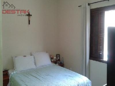 Casa / de 4 dormitórios em Jardim Merci, Jundiai - SP