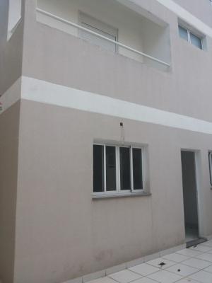 Casa / de 3 dormitórios em Jardim Das Hortências, Jundiai - SP