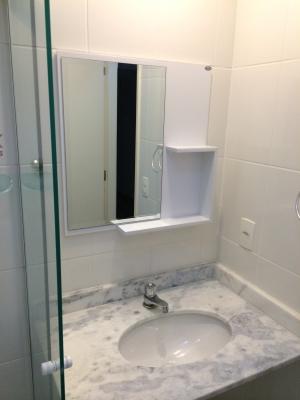 Apartamento / de 3 dormitórios em Jardim Bonfiglioli, Jundiai - SP