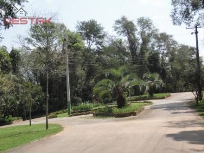 Terreno / à venda em Jundiaí Mirim, Jundiai - SP