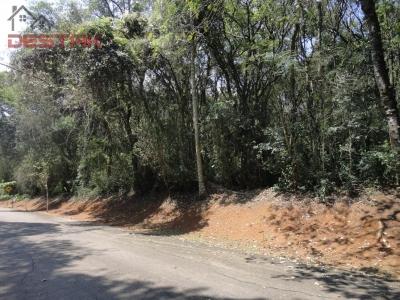 Terreno / em Jundiaí Mirim, Jundiai - SP