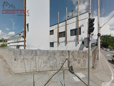 Prédio, Galpão Armazém / à venda em Ponte De São João, Jundiai - SP