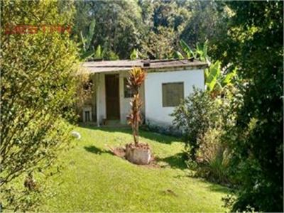 Rural, Chácara, Fazenda / de 4 dormitórios à venda em Maracana, Jarinu - SP