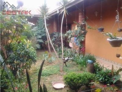 Rural, Chácara, Fazenda / de 4 dormitórios em Parque Currupira, Jundiai - SP